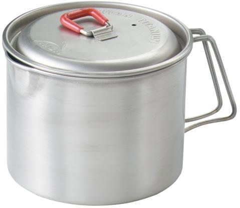 MSR Titan Kettle Pan