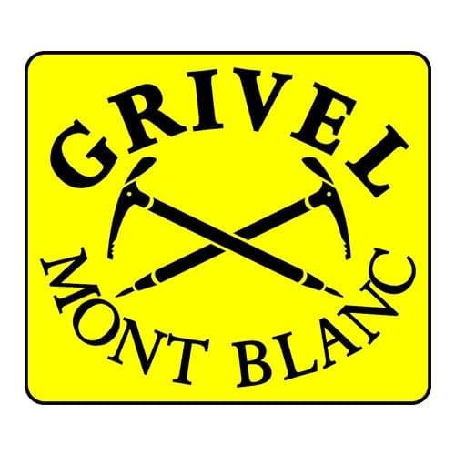 Grivel Axe Guard