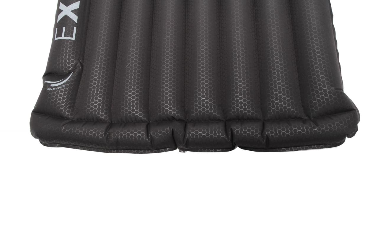 Exped DownMat 9