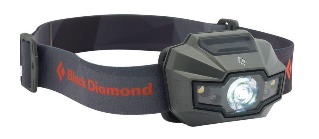 Black Diamond Storm