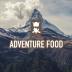 Adventure Food Een portie Pasta Ham Kaas