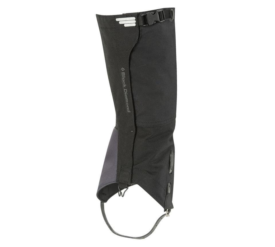 Black Diamond Alpine gaiter