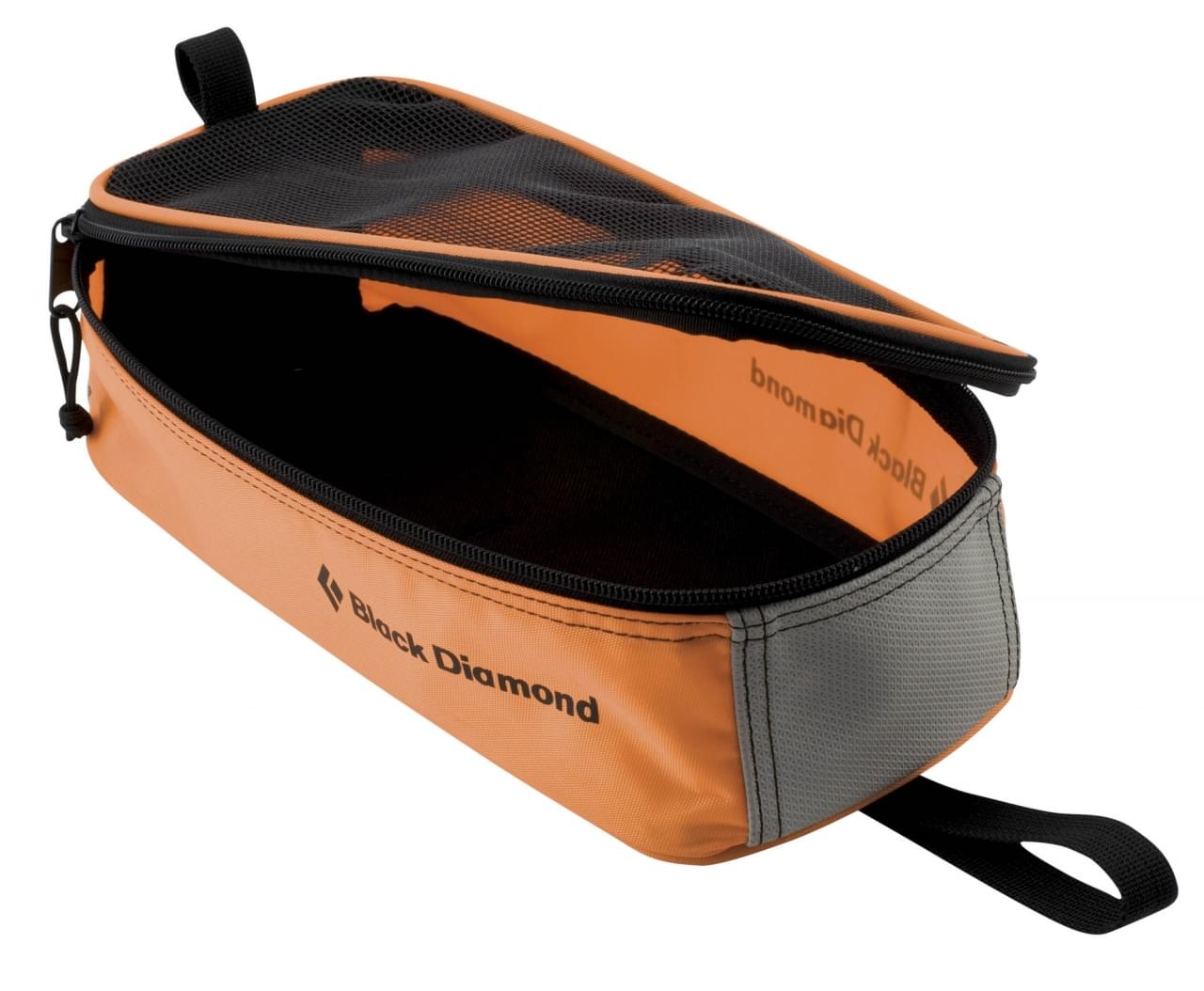 Stijgijzer accessoires Bergsport