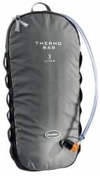 Deuter Streamer Thermo Bag 3.0 l gr