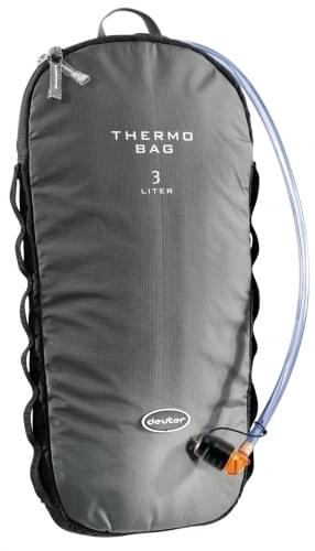 Deuter Streamer Thermo Bag 3.0 l gr