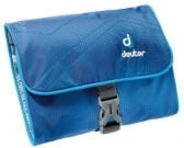 Deuter Wash Bag I Toilettas