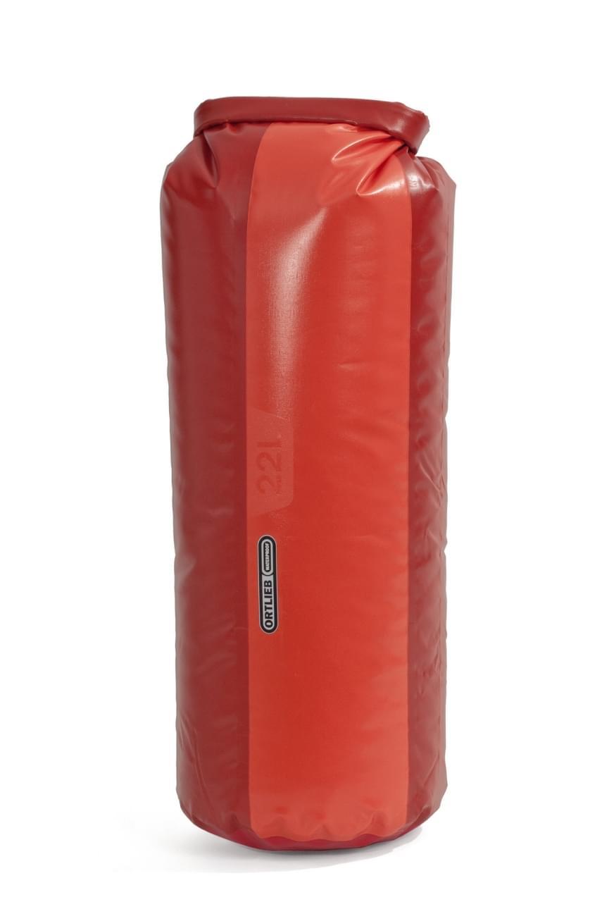Ortlieb Drybag PD350 22L