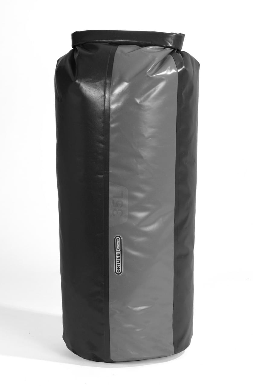 Ortlieb Dry Bag PD 350