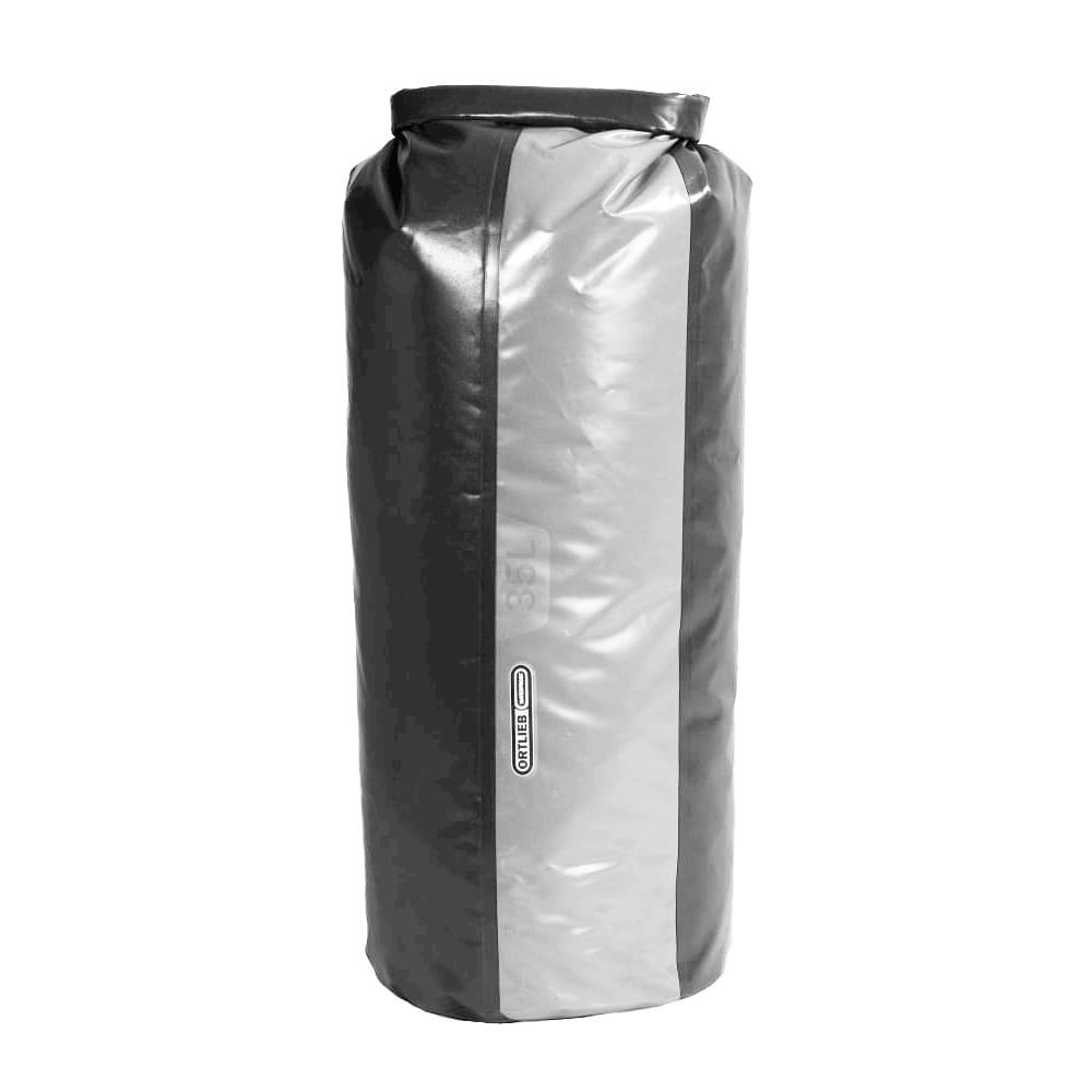 Ortlieb Drybag PD350 35L