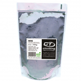 Climbing Technology Grey chalk
