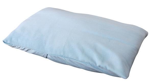 Rubytec Travel Pillow kussensloop