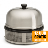 Cobb Premier compact / Houtskool Barbecue