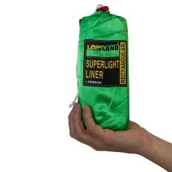 Lowland superliteliner recht