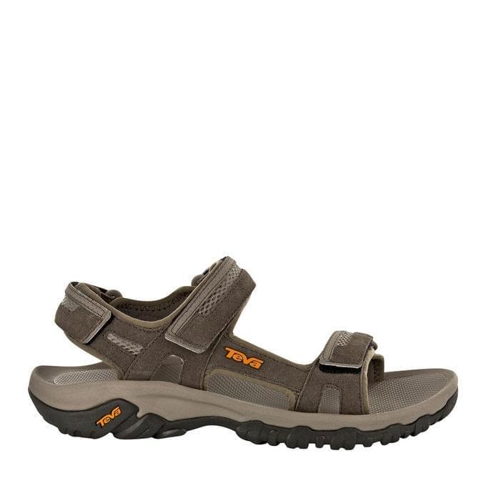 Teva Hudson Heren sandalen
