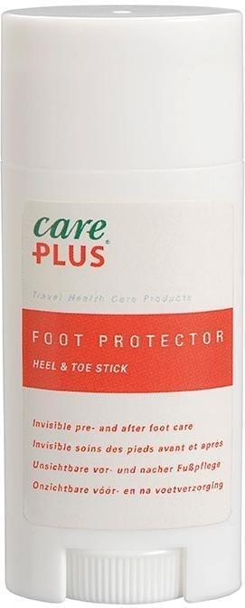 Care Plus Foot Protector Stick, 15ml