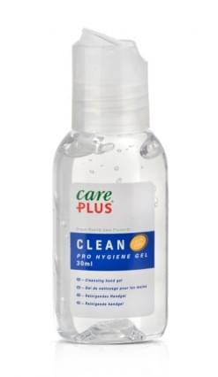 Care Plus Clean Pro Hygiene Gel 30 ml