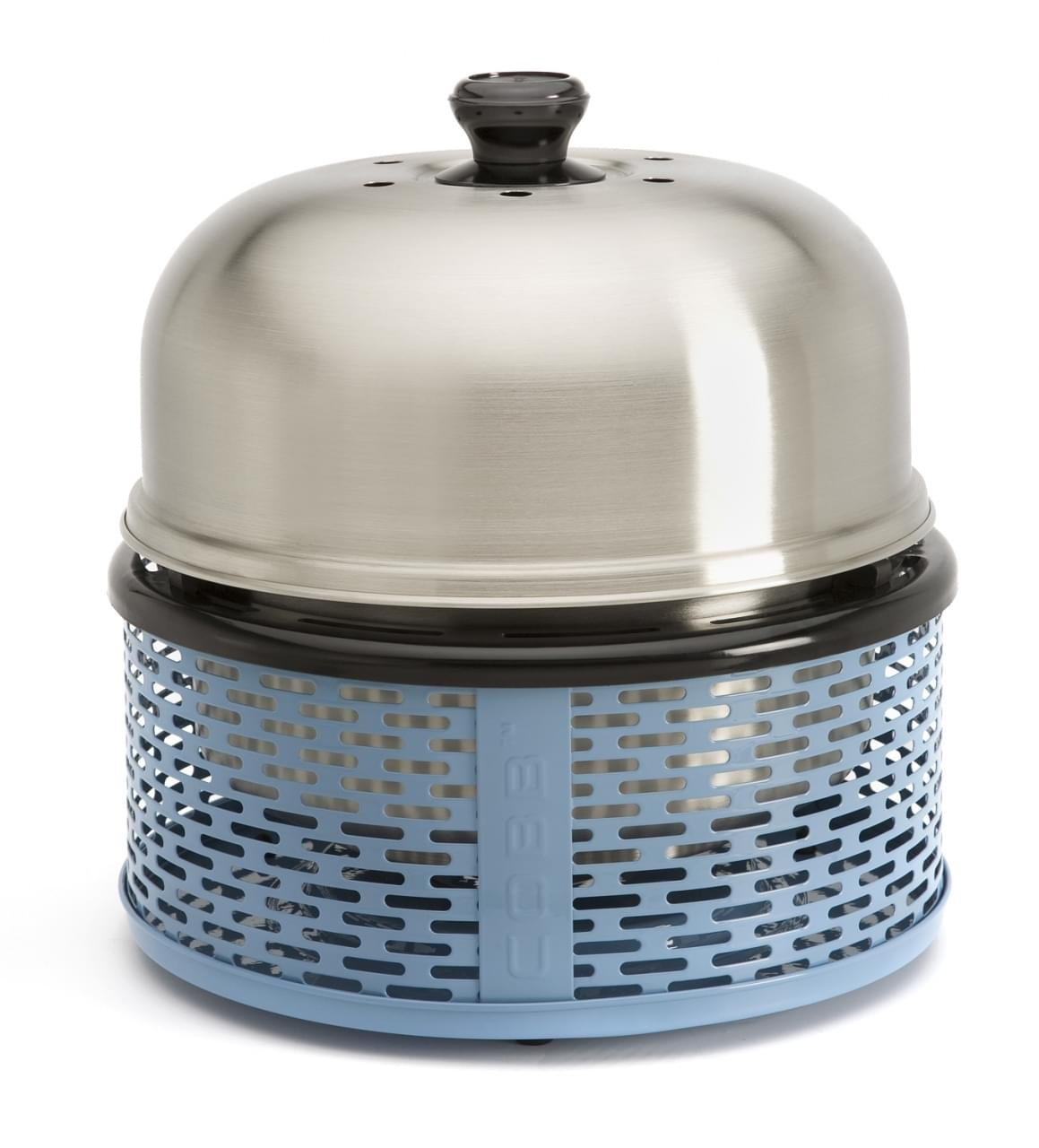 Cobb Pro - Houtskool Barbecue