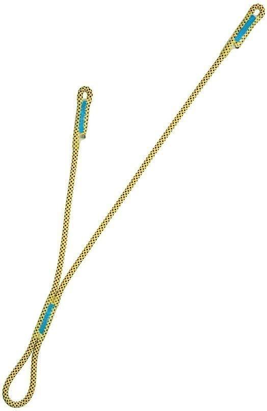 Beal Dyna Double Clip 40-75 cm