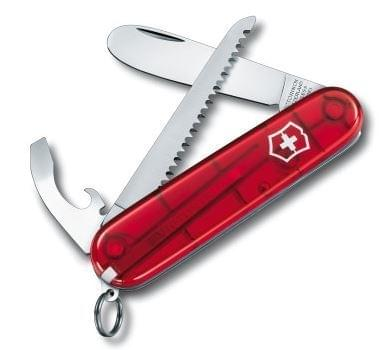 Victorinox Zakmes My First Vict