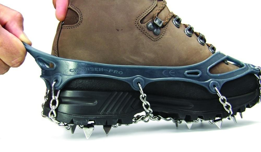 Snowline Snowline Chainsen Pro