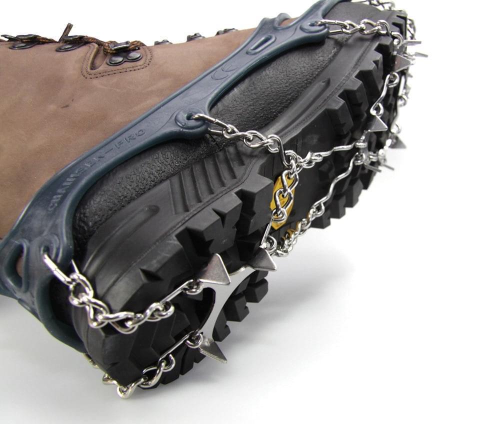 Snowline Chainsen Pro 32-36 S 270 g
