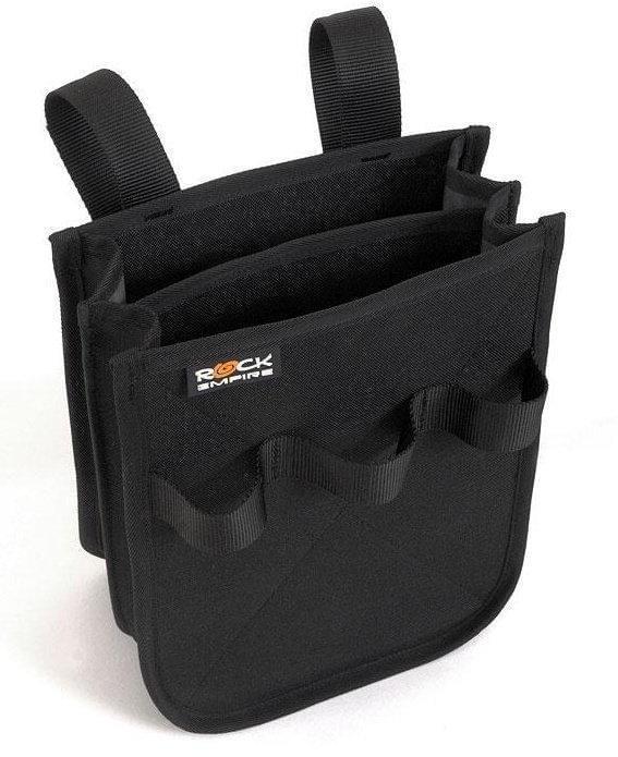 Rock Empire Working bag