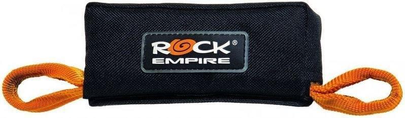 Rock Empire Absorber