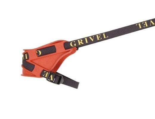 Grivel Tech Leash