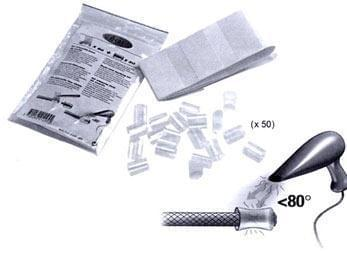Beal Rope End Kit