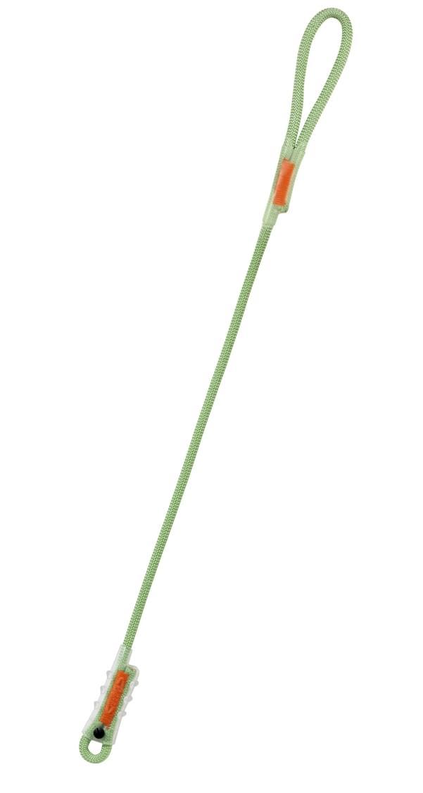 Beal Dyna Clip 75 cm