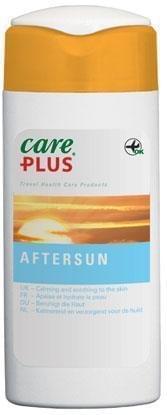 Care Plus After Sun 100 ml