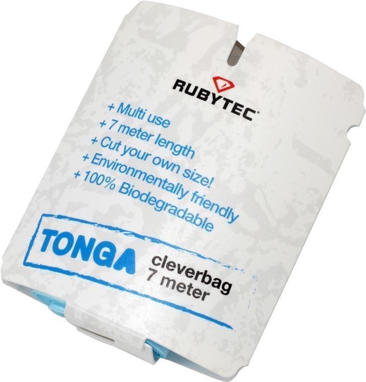 Rubytec Tonga Cleverbag