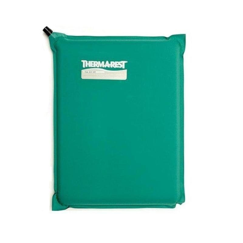 Therm-A-Rest Trail Seat Zitkussen