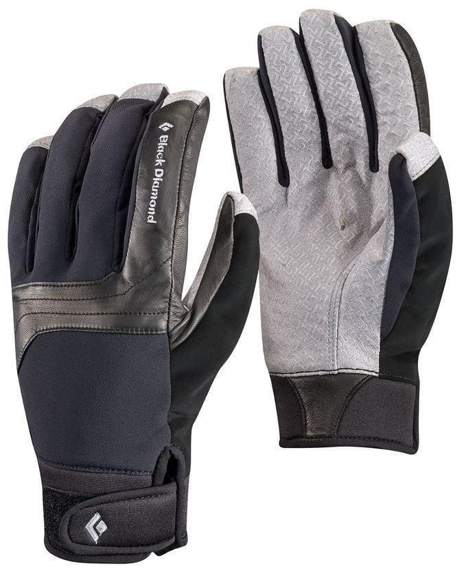 Black Diamond Arc Handschoenen