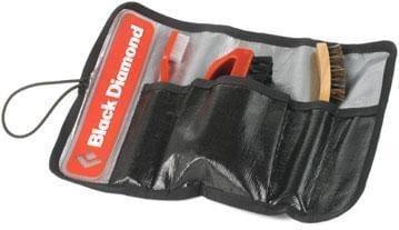 Black Diamond Necessaire Black Diamond > Boulder Accessoires > Bergsport cadeautips