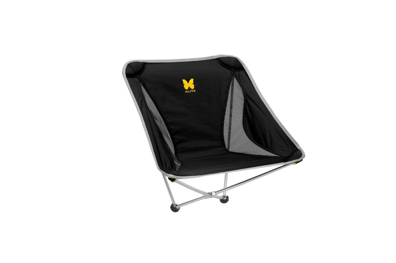 Alite Monarch Chair lichtgewicht stoel