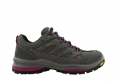Grisport Trail Low Dames wandelschoen