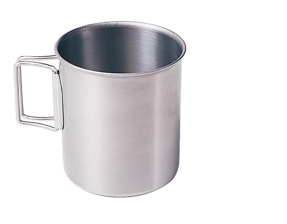 MSR Titan Cup