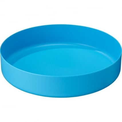 MSR Deep Dish Plate medium