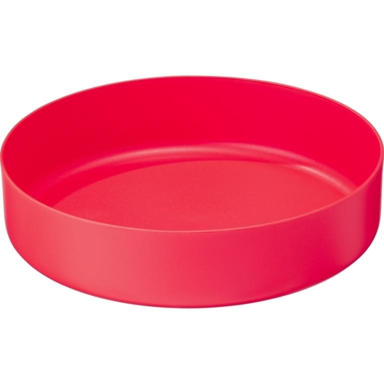 MSR Deep Dish Plate klein
