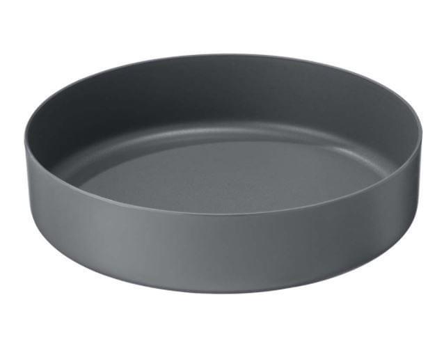MSR Deep Dish Plate Klein v2
