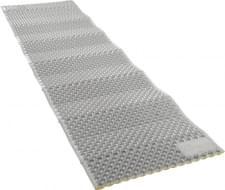 Therm-A-Rest Z Lite SOL Regular Slaapmat Zilver