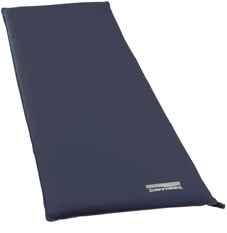 Thermarest BaseCamp slaapmat