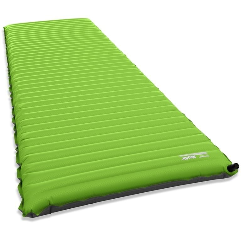 Thermarest NeoAir All Season