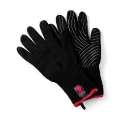 Weber Kevlar Handschoenen
