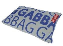 Gabbag Reiskussen