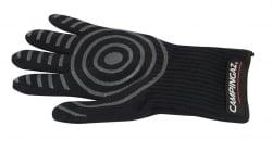 Campingaz Premium Barbecue 5-Finger Glove