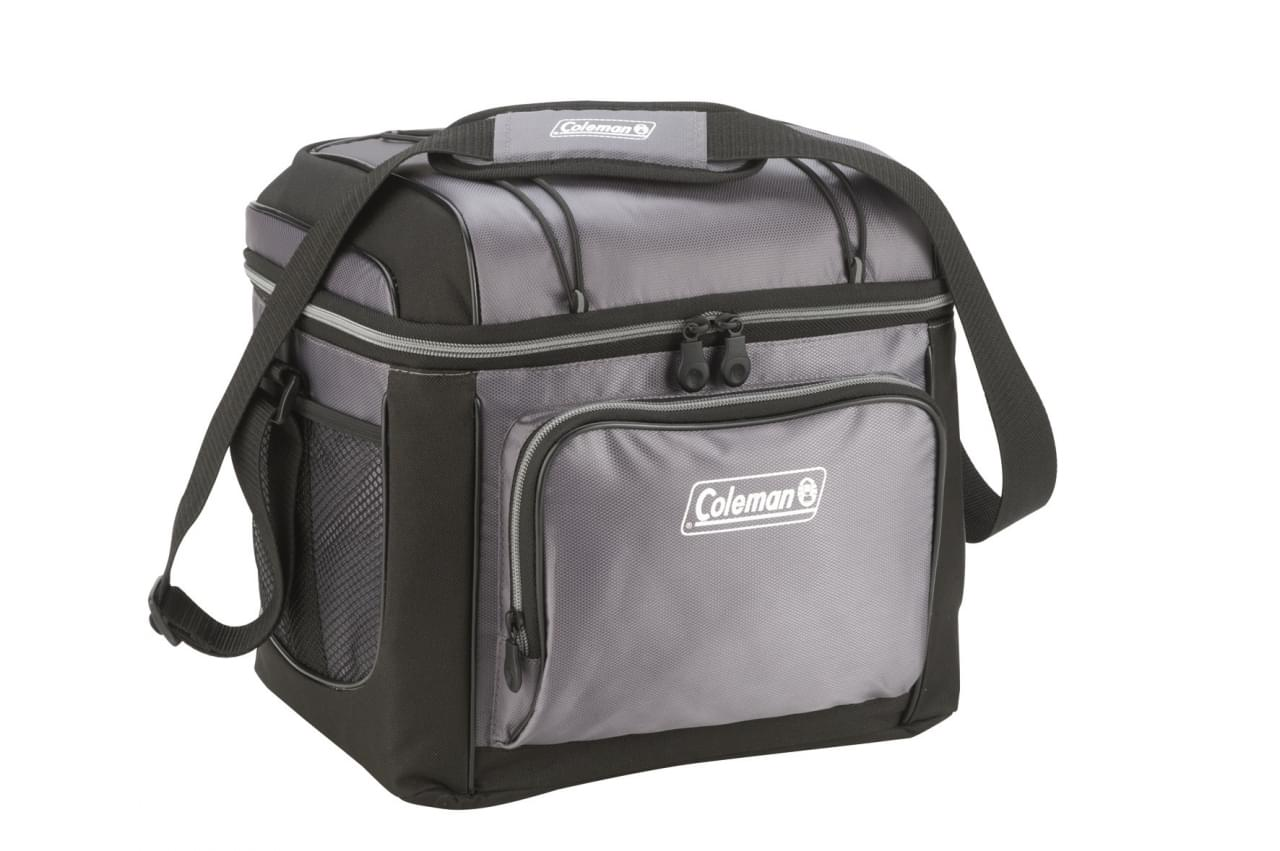 Coleman Koeltas 24 Can Cooler