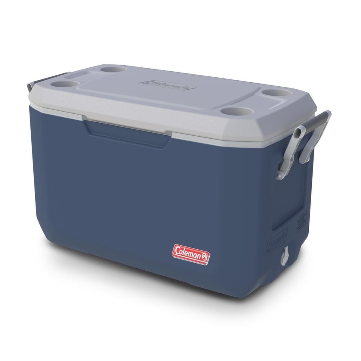 Coleman 70Qt Xtreme Cooler Koelbox