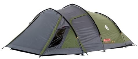 Coleman Tasman 4 / 4 Persoons Tent